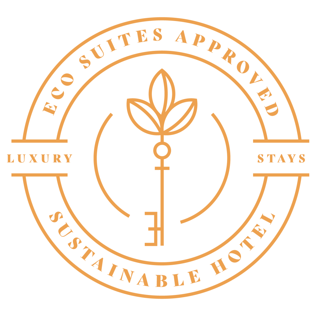 Eco Suites Siegel